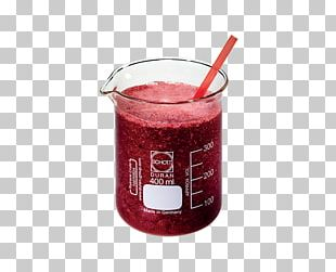 Smoothie Pomegranate Juice Fruit Vegetable PNG
