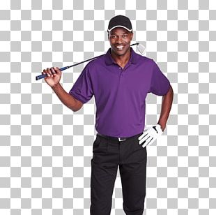 T-shirt Sleeve Polo Shirt Piqué PNG