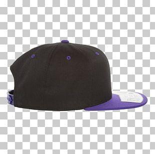 Baseball Cap New Era Cap Company Dude Perfect Png