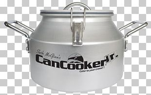 Can Cooker Junior Cooker Cooking Slow Cookers Can Cooker Jr. SKU: JR-001 Can Cooker RK PNG
