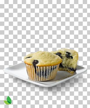 Muffin Sweet Potato Pie Spotted Dick Baking Truvia PNG