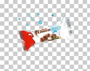 Kinder Chocolate Kinder Surprise Kinder Bueno Child PNG