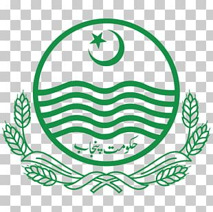 Lahore Government Of Punjab PNG