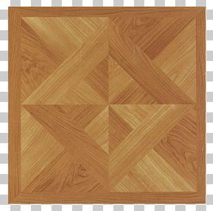 Window Wood Flooring Laminate Flooring Hardwood PNG