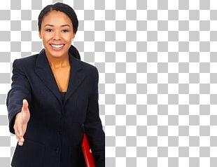 Businessperson Senior Management Corporation PNG