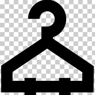 Closet Clothes Hanger Armoires & Wardrobes Tool Furniture PNG