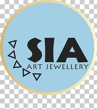 Earring Sia Art Jewellery Costume Jewelry Retail PNG