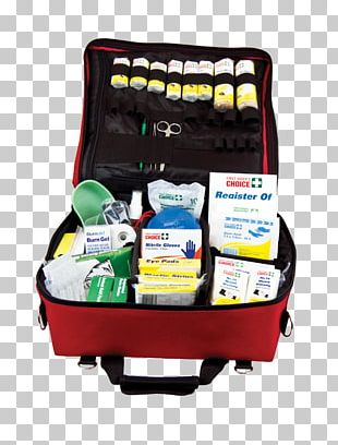 First Aid Kits First Aid Supplies Occupational Safety And Health Workplace Burn PNG