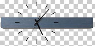 Wall Clocks Design Wand-Uhr Furniture PNG