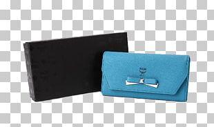 Wallet Handbag Bank Card PNG