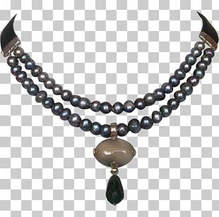 Earring Necklace Choker Jewellery Ministry Of National Education PNG