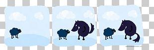 Horse Art Desktop Character PNG