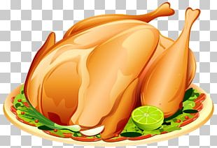 Turkey Scalable Graphics PNG