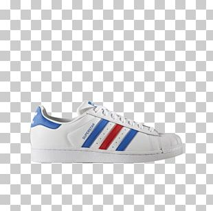 best choice new lifestyle pretty cool Adidas Superstar PNG Images, Adidas Superstar Clipart Free Download