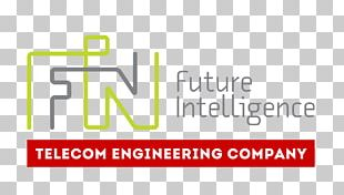 Business ENEO Tecnología S.L. Information And Communications Technology Industry PNG