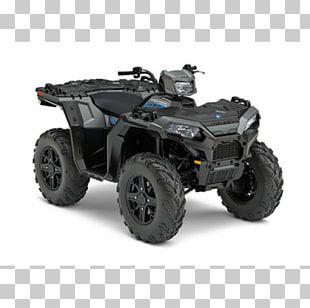 Polaris Industries Car All-terrain Vehicle Polaris RZR Motorcycle PNG