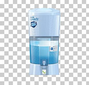 Water Filter Tata Swach Water Purification Reverse Osmosis PNG