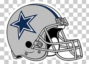 1960 Dallas Cowboys Season NFL Cleveland Browns Kansas City Chiefs PNG