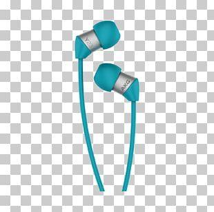Headphones AKG Acoustics Audio Ear Sound PNG