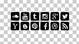 Social Media Computer Icons Business Blog Like Button PNG
