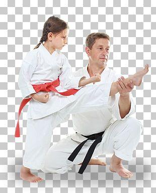 ATA Martial Arts The Karate Kid Training PNG