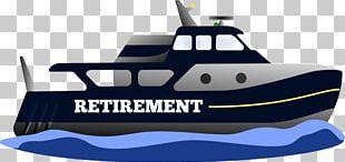 Water Transportation : Transportation Maritime Transport PNG