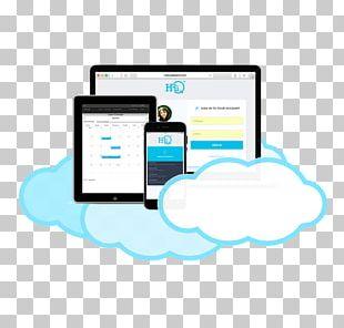 Backup Computer Servers Service Server Room PNG