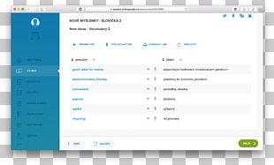 Nomacs Viewer Computer Software XnView ViX PNG, Clipart