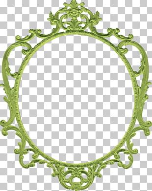 Frames Mirror Drawing Vintage Clothing PNG