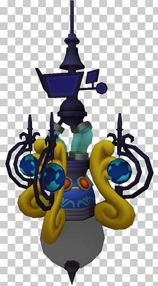 Kingdom Hearts II Kingdom Hearts Birth By Sleep Kingdom Hearts Coded Riku Maleficent PNG