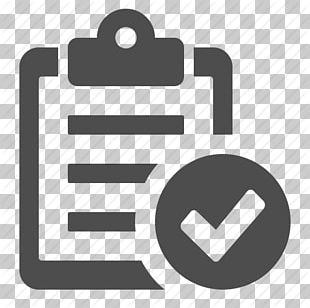 Logistics Computer Icons Delivery Freight Transport Cargo PNG