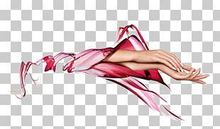 Logo Nail Salon Beauty Parlour Make-up Artist PNG