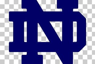 Notre Dame Fighting Irish Football Notre Dame Fighting Irish Men's Basketball Notre Dame Fighting Irish Women's Basketball BCS National Championship Game American Football PNG