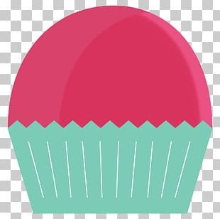 Cupcake Frosting & Icing Birthday Cake PNG