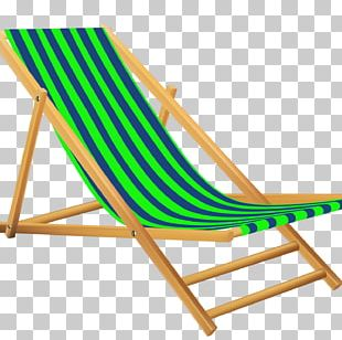 Eames Lounge Chair Chaise Longue Beach PNG