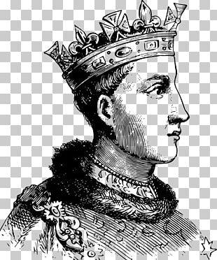 Henry V England Battle Of Agincourt House Of Tudor House Of Plantagenet PNG