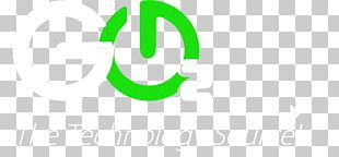Logo Brand Product Design Green PNG