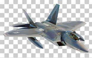 Airplane Fighter Aircraft PNG