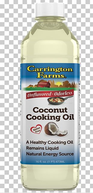 Coconut Oil Coconut Milk Coconut Water Cooking Oils PNG