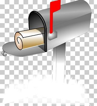 Post Box Mail Letter Box PNG