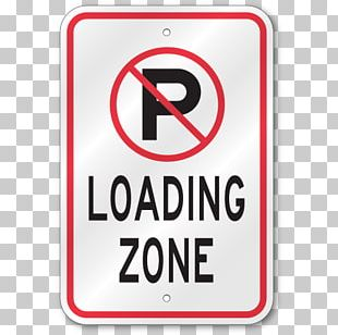 Traffic Sign Parking Manual On Uniform Traffic Control Devices PNG