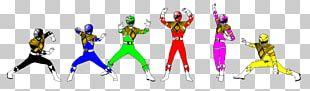 Art Graphic Design Desktop Character PNG
