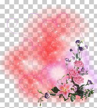 Digital Art PNG
