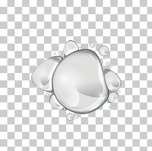 Drop Transparency And Translucency Glass PNG