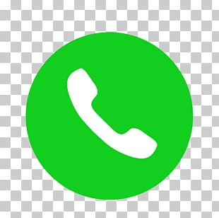 Mobile Phones Telephone Call WhatsApp Google Contacts PNG