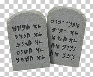 Tablets Of Stone Bible Ten Commandments Stock Photography Book Of Deuteronomy PNG