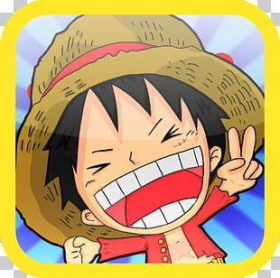 Monkey D. Luffy Nami Monkey D. Garp One Piece Usopp PNG