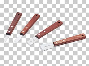 Hand Tool Putty Knife Blade Utility Knives Stainless Steel PNG