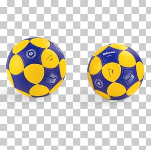 International Korfball Federation Mikasa Sports Korbball PNG