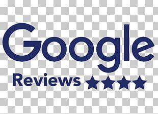 Logo Beechwood Review Brand Trademark PNG